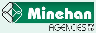 Minehan Agencies Pty Ltd