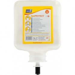 DEB Sunscreen 750ml