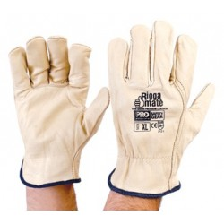 Glove CGL BOSS S