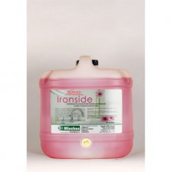 Ironside disinfectant 15L