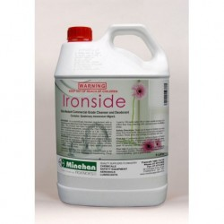 Ironside disinfectant 5L