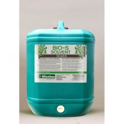 Bio-S Solvent Sewer 20L